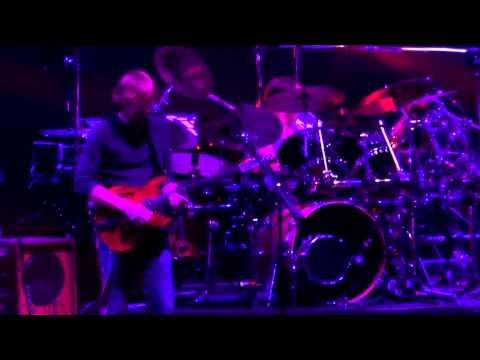 Phish - Divided Sky - 10/20/13 - Hampton,...