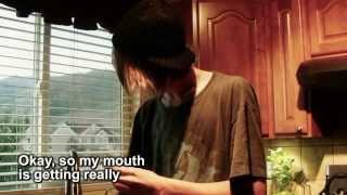 Benzocaine | TBP 2010