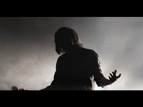Орбакайте Кристина «Тучи в голубом» - текст и слова песни