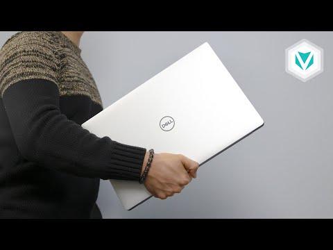 Khi Nào Mới Nên Mua Laptop Xách Tay / Chính Hãng?