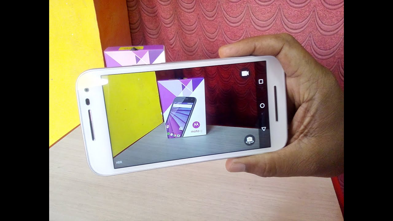 Flash Motorola Atrix HD كيفية عمل فلاش للعنيد موتورولا اتريكس .