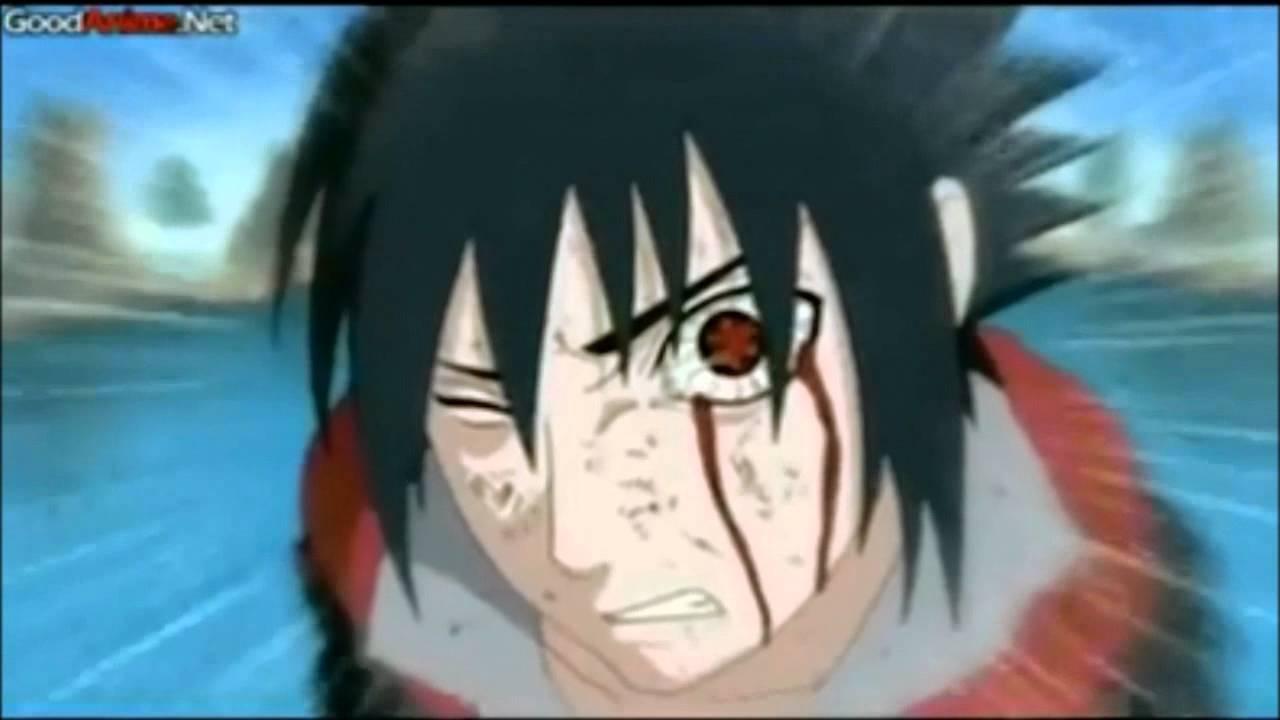 Image - Sasuke Amaterasu.jpg | Superpower Wiki | Fandom powered by ...