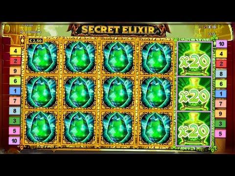 Casino Spielautomaten Austricksen - Casino System von YouTube · HD · Dauer:  4 Minuten 10 Sekunden  · 29000+ Aufrufe · hochgeladen am 21/07/2013 · hochgeladen von Alfred Adamson