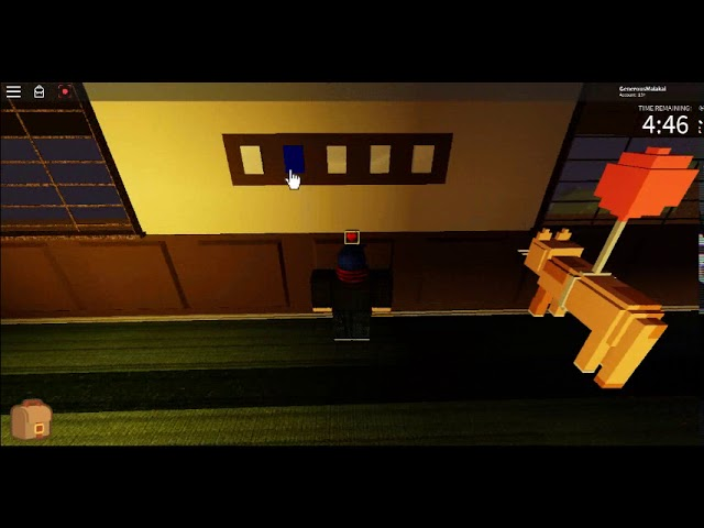 Youtube Roblox Escape Room Enchanted Forest Escape Room Escape Artist Tutorial Youtube