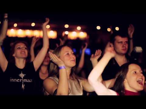 GrimFaith - Dead in Soho (Official live)