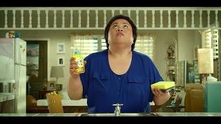Joy Limpak-Limpak sa Patak Promo