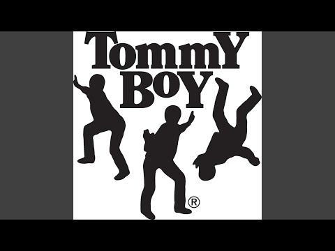Metal (feat. Gary Numan) (Paul Daley Club Mix)
