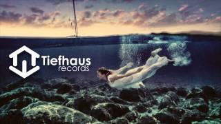 Paul M. - Tayrona (Kay-D Remix) [THR043]