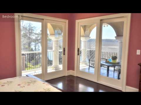 481 Deep Water Dr SE, Southport, NC 28461