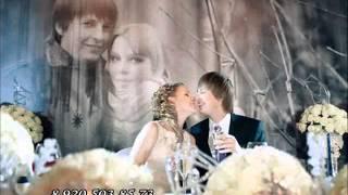 Оформление свадьбы Липецк