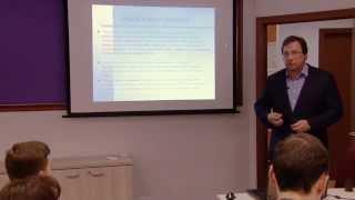 Обучение Остеопатии. Функция и Структура.