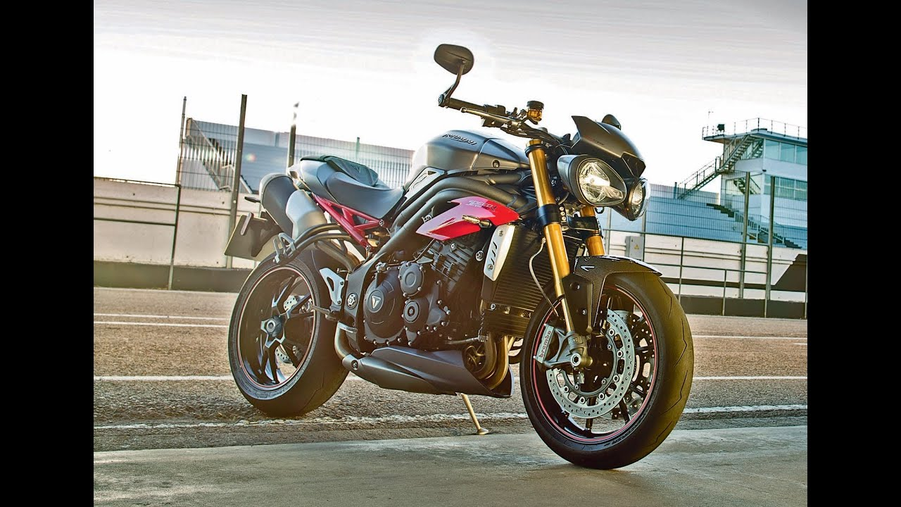 2016 triumph street triple r review. Black Bedroom Furniture Sets. Home Design Ideas