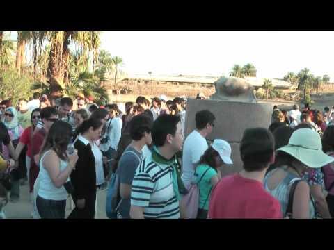 Egipte114