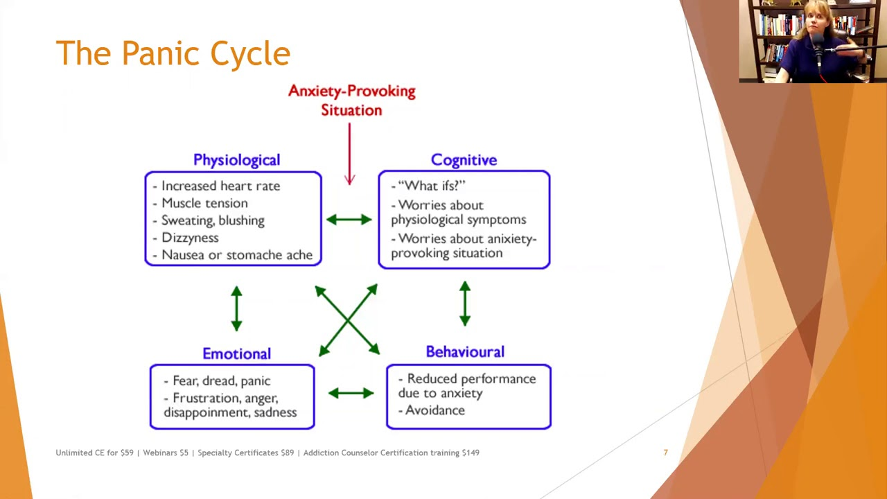 medium resolution of  counseloreducation addiction addictioncounselor