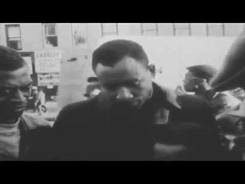 1968 - April, 1968 (featuring Rasheed Ali)
