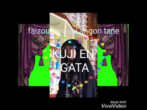 Download WAKAR AUREN FAIZU DA BASIRA 2019