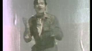Tu Hi Mera Chanda (Sad) Deb Mukherjee Tanuja Nanha Shikari Bollywood Songs Mukesh