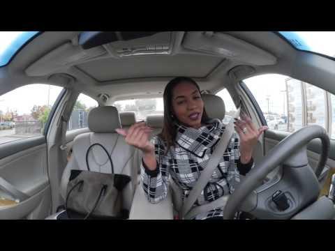 CAR CHAT | Plastic Surgery? Regrets?