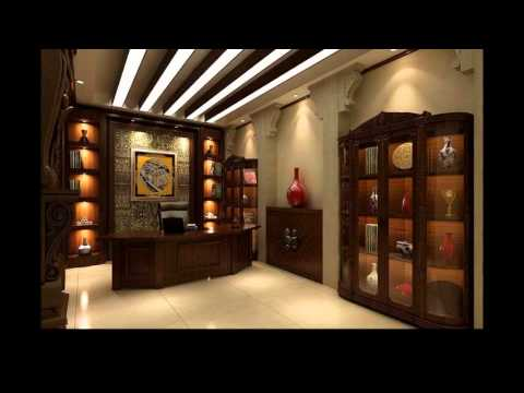 Salman Khan New House Interior Design 5 YouTube