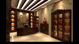 Salman Khan New House Interior Design  5