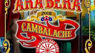 Ara Bera 2018 - Bloque Milonga YouTube Videos