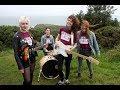 Capture de la vidéo Sissy - Sail And Rail (Feat. Radie Peat)