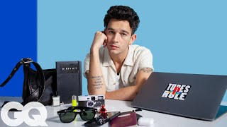 10 Things The 1975