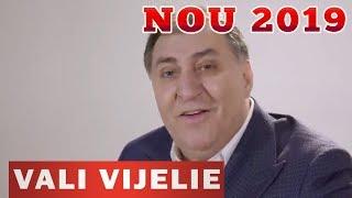VALI VIJELIE - Va spun o vorba mare (VIDEO OFICIAL 2019)