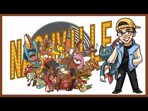 2018 World Championships Vlog - Nashville, Tennessee!