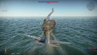 War Thunder Fails and Epic Moments #2 - 20 minute special!
