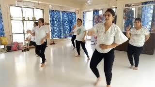 #Lamborghini #zumba #dance #workout #supermoms #choreography #deepaksir #deepak#dance#academy