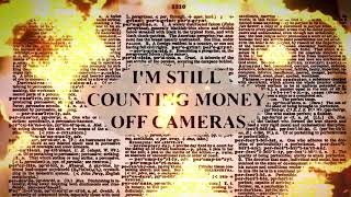 NoCap - Shots Fired Official Lyric Video