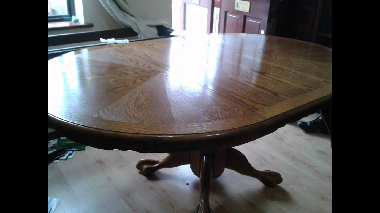 Identify the dining table shape thats right for you decor fldefensivedrivingschool com