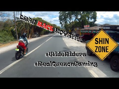 real-quezon-|-welcome-summer-2019-|-chill-ride-|-summer-ride