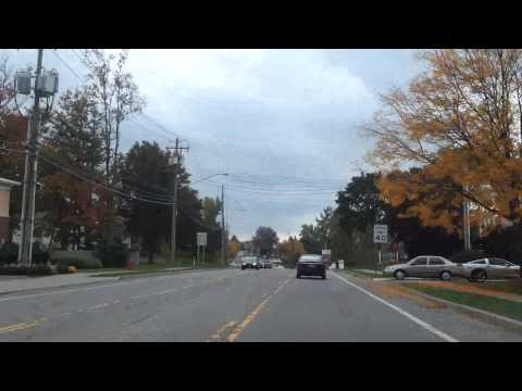 Driving through the Village of Orchard Park, NY to the Orchard Park Public Library<a href='/yt-w/tdegXCJ4Y_o/driving-through-the-village-of-orchard-park-ny-to-the-orchard-park-public-library.html' target='_blank' title='Play' onclick='reloadPage();'>   <span class='button' style='color: #fff'> Watch Video</a></span>
