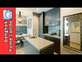 watch he video of (Avail March 2018) Video Tour: Condo For Rent Bangkok Sathorn The Diplomat Sathorn