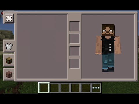 Skins Para Minecraft The Walking Dead Minecraft Spielen Deutsch Bild - Skins para minecraft the walking dead