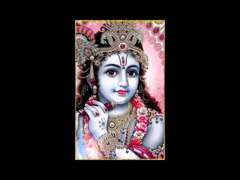 Shyam morning bhajan hit song