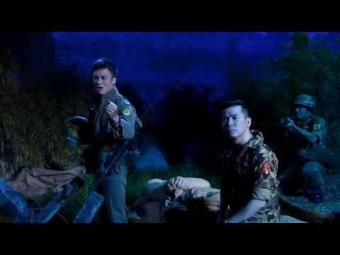«the MAKING of ASIA 74» Trúc Phương, Ông Hoàng Của Nhạc Bolero [BEHIND THE SCENES]