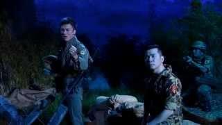 Exclusive: The Making of Asia 74 - Trúc Phương, Ông Hoàng Của Nhạc Bolero (Full Show)