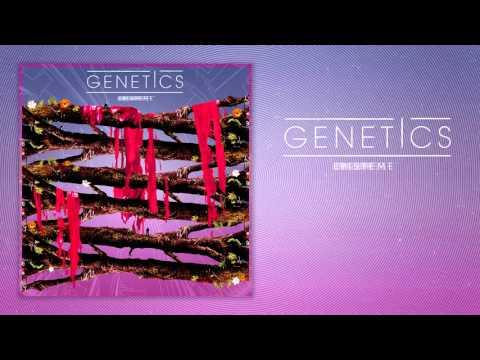 Genetics - Episteme - 01 - Episteme
