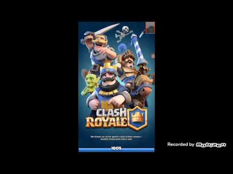 crack royale juegos