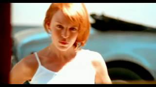 Kylie Minogue - Some Kind Of Bliss (Official Video)