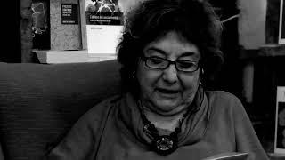 Poesia e traduzione a Chourmo   Anna Maria Carpi