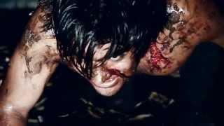 Music Video 'Venice' - Umang Khanna