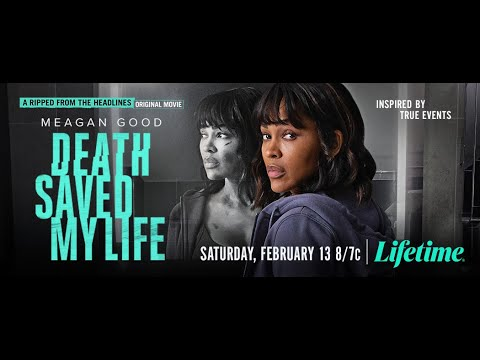 Death Saved My Life | True Story Movie | Lifetime: Possibly Based On These Real People