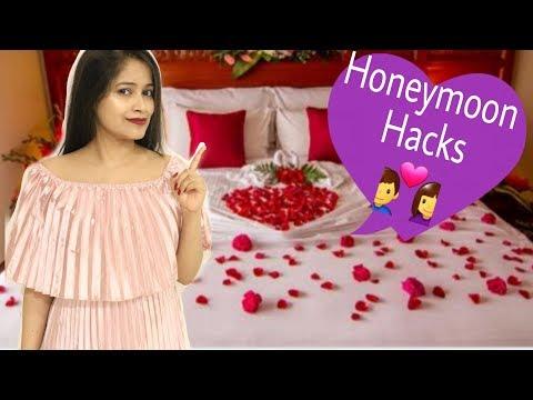honeymoon-पर-जाने-से-पहले-ये-जरूर-देखें-नहीं-तो-जिंदगी-भर-पछताना-पडेगा|honeymoon-hacks|benatural