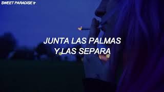 Download Rosalía - BAGDAD (Lyrics - Letra) Mp3 and Videos