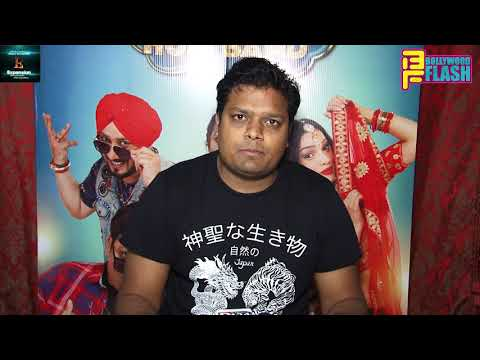 Rohit Kumar Exclusive Interview For Success Of Shaadi Teri Bajayenge Hum Band & Upcoming Projects
