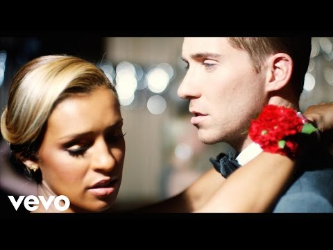 Bobby Newberry, Melody Thornton - Goodbye